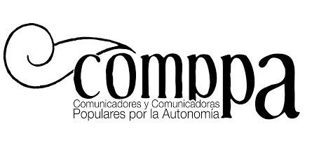 Comunicadorxs Populares por  la Autonomía